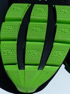 friction sole-115156_640